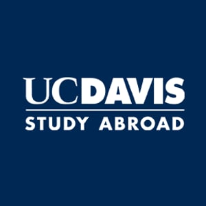 Profile picture for UC Davis Study Abroad