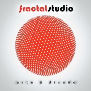 Profile picture for Fractal Studio
