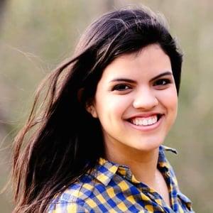 Profile picture for Smirna Paz