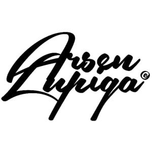 Profile picture for ArsenLupiga™
