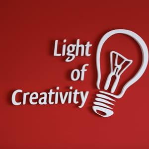 Profile picture for Estudio Light Of Creativity
