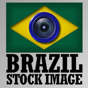 Profile picture for BrazilStockImage