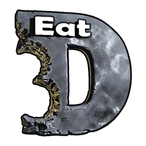 Profile picture for Eat 3D