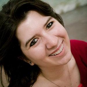Profile picture for Elle White