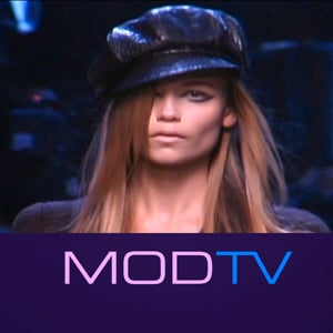 Profile picture for MODTV