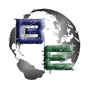 Profile picture for Blueprint Earth