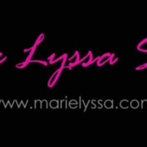 Profile picture for Marie Lyssa