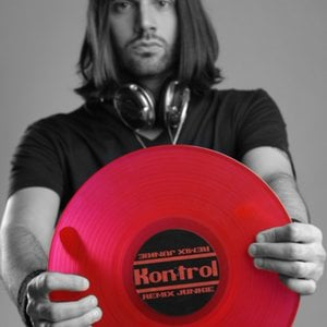Profile picture for DJ Kontrol (The Remix Junkie)