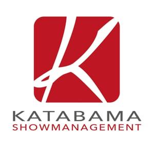 Profile picture for Agentur Katabama