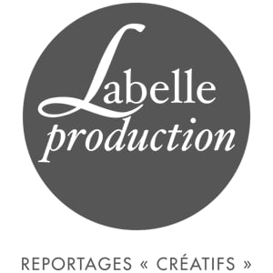 Profile picture for Labelle Production