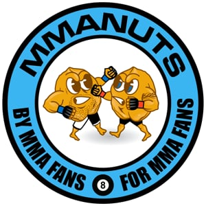Profile picture for MMANUTS.COM