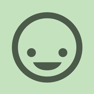 Profile picture for Lindsay Seidenberg