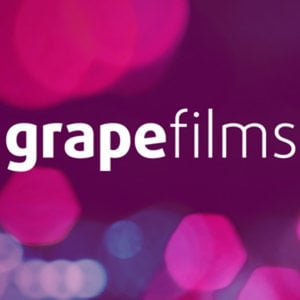 Profile picture for Grape Films
