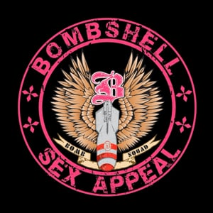 Profile picture for Bombshell Wear