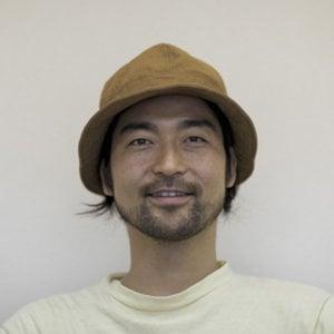 Profile picture for Takayuki Akachi Tokyo works