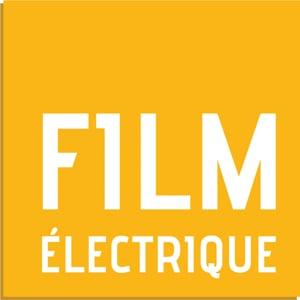Profile picture for Filmelectrique