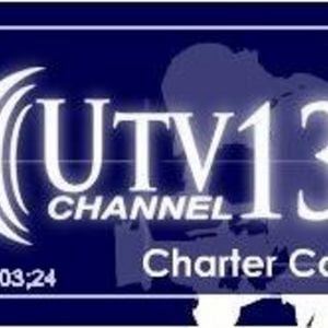 Profile picture for UTV 13