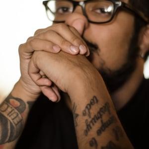 Profile picture for Matias Javier