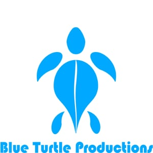 Profile picture for Blue Turtle Productions
