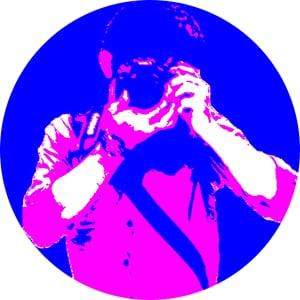 Profile picture for moco6x