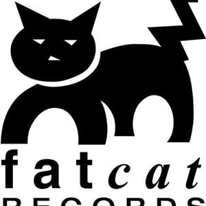 Profile picture for FatCat Records