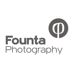 Profile picture for Studio Founta