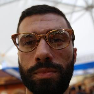 Profile picture for Corey