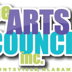 Profile picture for The Arts Council, Inc.