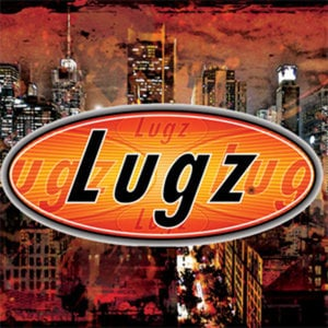 Profile picture for Lugz