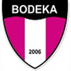 Profile picture for BODEKA