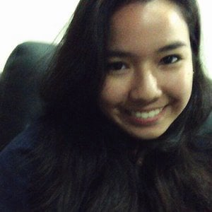 Profile picture for Hazel Chong
