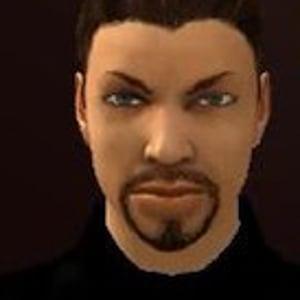 Profile picture for Vicente Cordoso