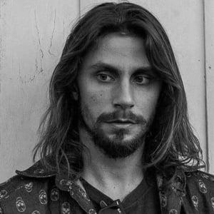 Profile picture for Guilherme Meneghelli