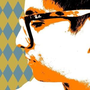 Profile picture for DJ Héctor Mdz