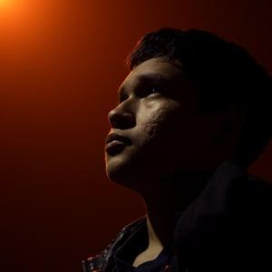 Profile picture for Yeremyh Maduro