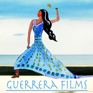 Profile picture for Guerrera Films