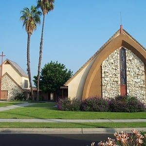 Profile picture for Downey Church