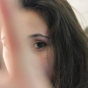 Profile picture for Daniela Pinto