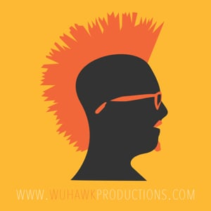 Profile picture for Wuhawk Productions
