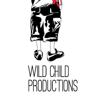 Profile picture for Wild Child Productions