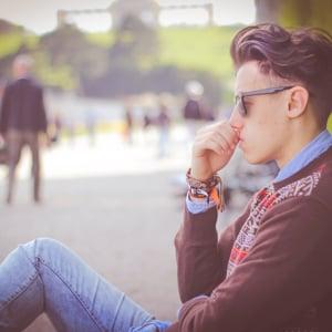 Profile picture for Sergiu Ortan