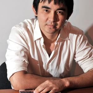 Profile picture for Eldos