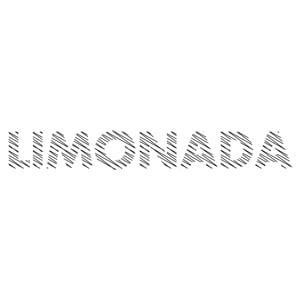 Profile picture for Limonada Producciones