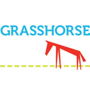 Profile picture for Grasshorse