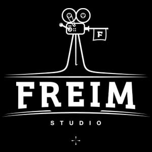 Profile picture for Freim Studio