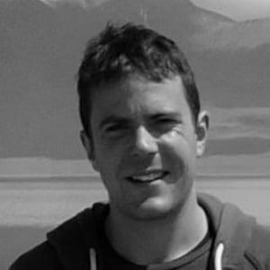 Profile picture for Tom Baldwin