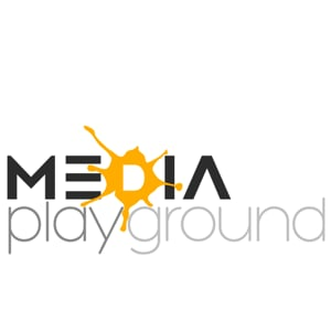 Profile picture for Media Playground