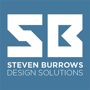 Profile picture for Steven Burrows