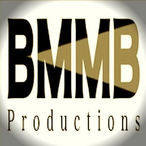 Profile picture for BmmB