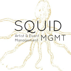 Profile picture for Squid MGMT